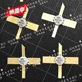 MS2371 РЧ-насадка высокочастотная лампа Мощность модуль усиления