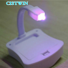 Toilet light Smart PIR Motion Sensor  8 Colors Waterpro lighting Backlight LED Luminaria Lamp WC fixtures
