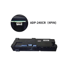 ADP-240CR Power Supply Internal Replacement Parts for Sony P