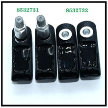 1 2Pcs Front rear tyre pressure Monitoring sensor for BMW motorcycle 8532731 36318532731 TPMS sensor R 1200 GS F 700 GS F 800 S