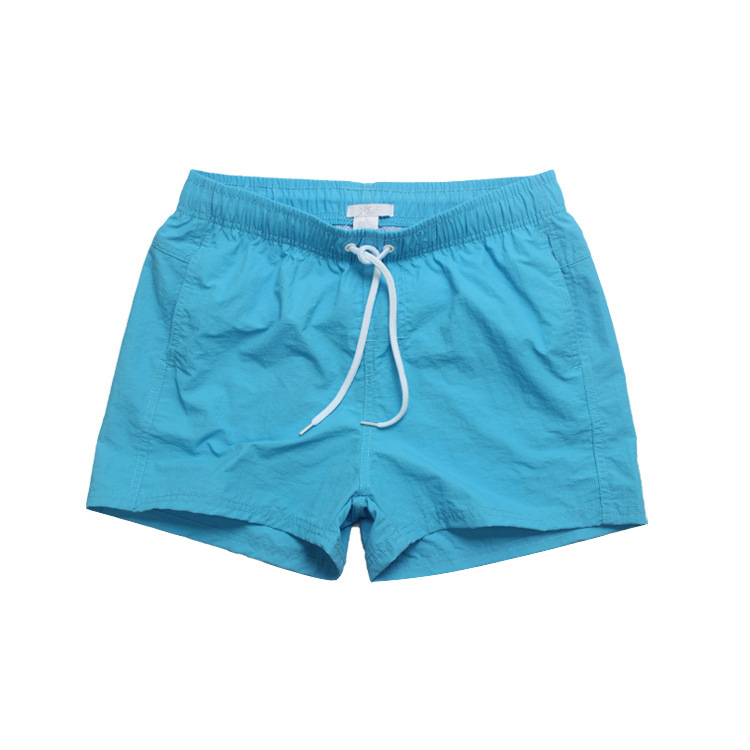 High Quality shorts for swimming