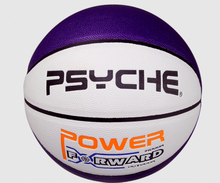 Basketball Size7  PU material with camouflageInflatable Outdoor Indoor Match baloncesto Wear-resistant non-slip