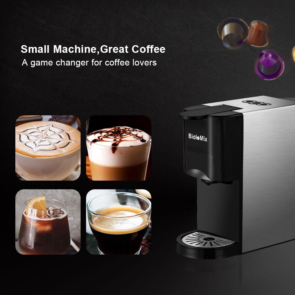 胶囊咖啡机详情页20200801_06