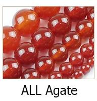 JHNBY, футбольные граненые Австрийские кристаллы, 200 шт, 3 мм, цветные круглые бусины, ювелирные изделия, браслет, аксессуары, сделай сам