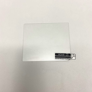 Image 3 - זכוכית מסך מגן זכוכית מסך מגן סרט LCD מסך מגן סרט עבור Gameboy GB DMG GBP GBC GBA