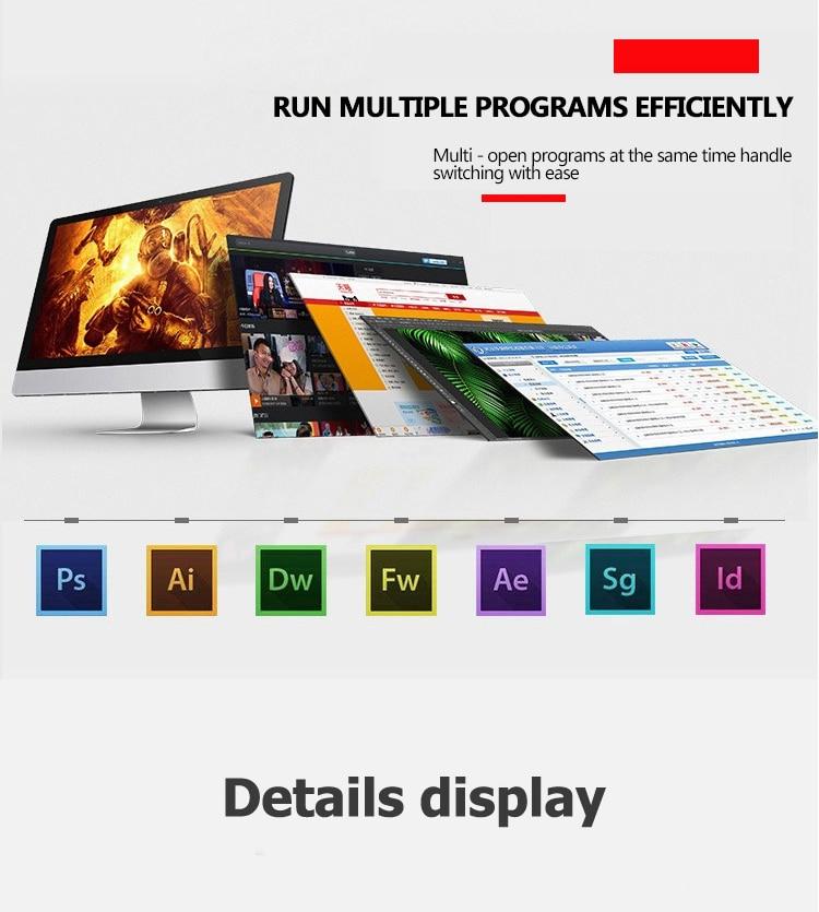 X79 LGA 2011 motherboard ATX SATA3 USB3.0 Dual PCI-E16X M.2 NVME SSD support Four channels DDR3 Xeon E5 2.4F 1620V2 2670 2680v2 15