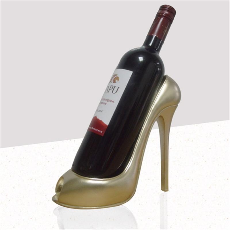 High-Heel-Shoe-Wine-Rack-Wine-Bottle-Holder-Stylish-Rack-Gift-Basket-Accessory-Home-Kitchen-Bar.jpg_640x640 (2)