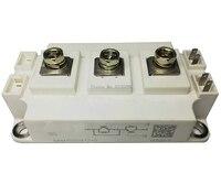Skm400gb124 Skm400gb Igbt Module Transistor Polarity N Channel Dc Collector 570a Skm400gb124d