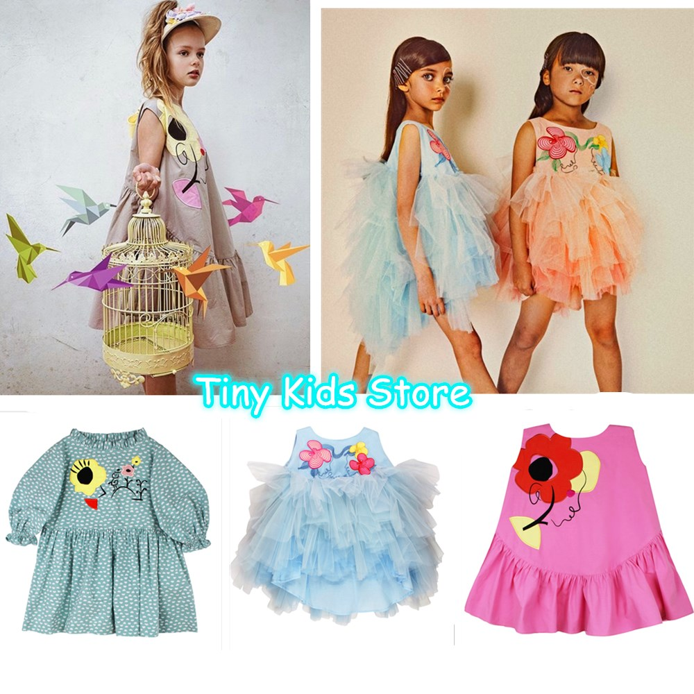 Girls Party Dress Raspberry Plum Girls Dresses Toddler Dresses Princess Dress Girls Dresses Hoodie Dress New Year Eve Dress
