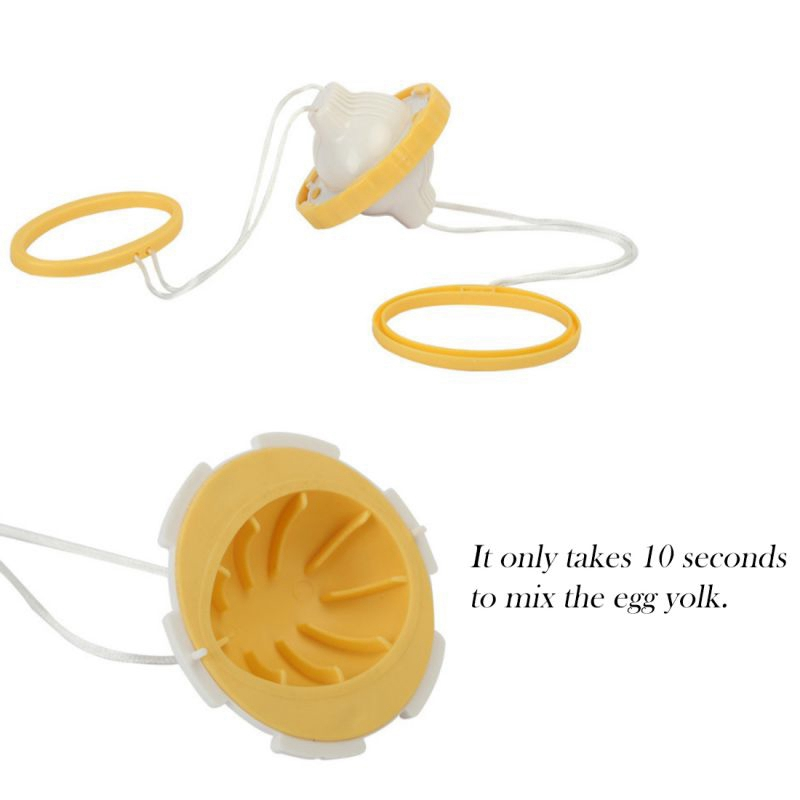 Golden Egg Maker Scramble Eggs Inside The Shell Make Golden Hard Boiled Eggs Soft Boiled Eggs Deviled Eggs Fun Egg Recipes And G