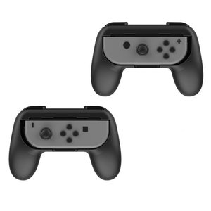Game Pad Joystick Video Game