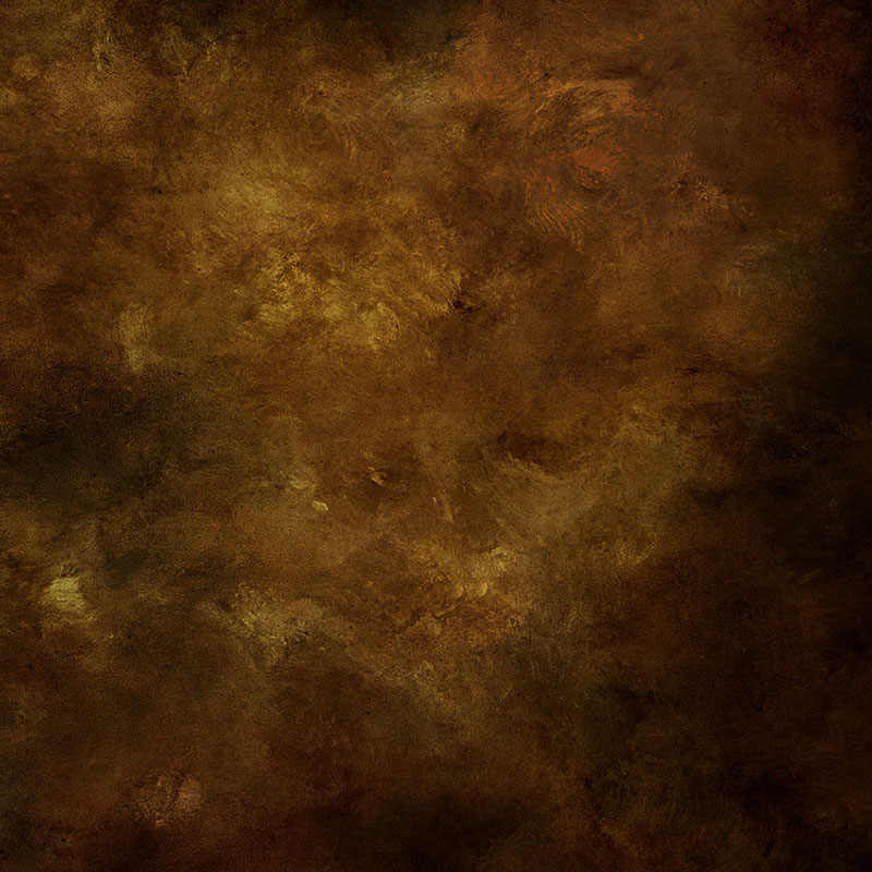 DAWNKNOW מוצק חום מרקם צילום רקע משפחה שיחת וידאו צילומי תפאורות חתונה צילום סטודיו lv1136
