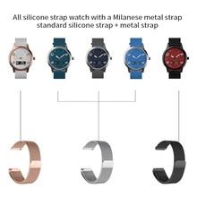 Lenovo Smart Watch Sport X