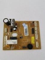 for refrigerator pc board motherboard second hand DA41 00791A DA92 00283A