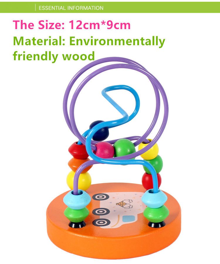 HOT-children-s-toys-baby-doll-kids-Educational-toy-beads-string-of-beads-game-Mini-around (4)