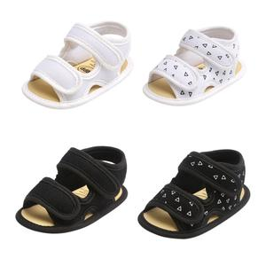 Baby Shoes Sandals F...