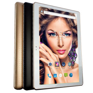 10inch Tablet Android-7.0 Orginal-Version Free DHL Discount WCDMA PC Big 16GB IPS 16GB-ROM