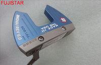 FUJISTAR GOLF BETTINARDI INOVAI REV 6.0 Full CNC golf putter club and golf putter head