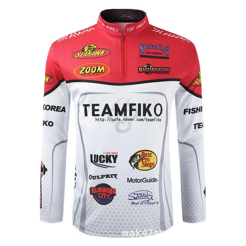 UV одежда для рыбалки, одежда для защиты от солнца на открытом воздухе, быстросохнущие шелковые рубашки с длинным рукавом для лета и осени, XL 4XL, для езды на велосипеде
