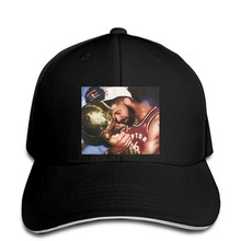 DRAKE Toronto Top Baseball cap Final Endgame Raptors Baseball cap Men CHAMPS Baseball cap Kawhi Leonard Jersey hat Peaked(China)