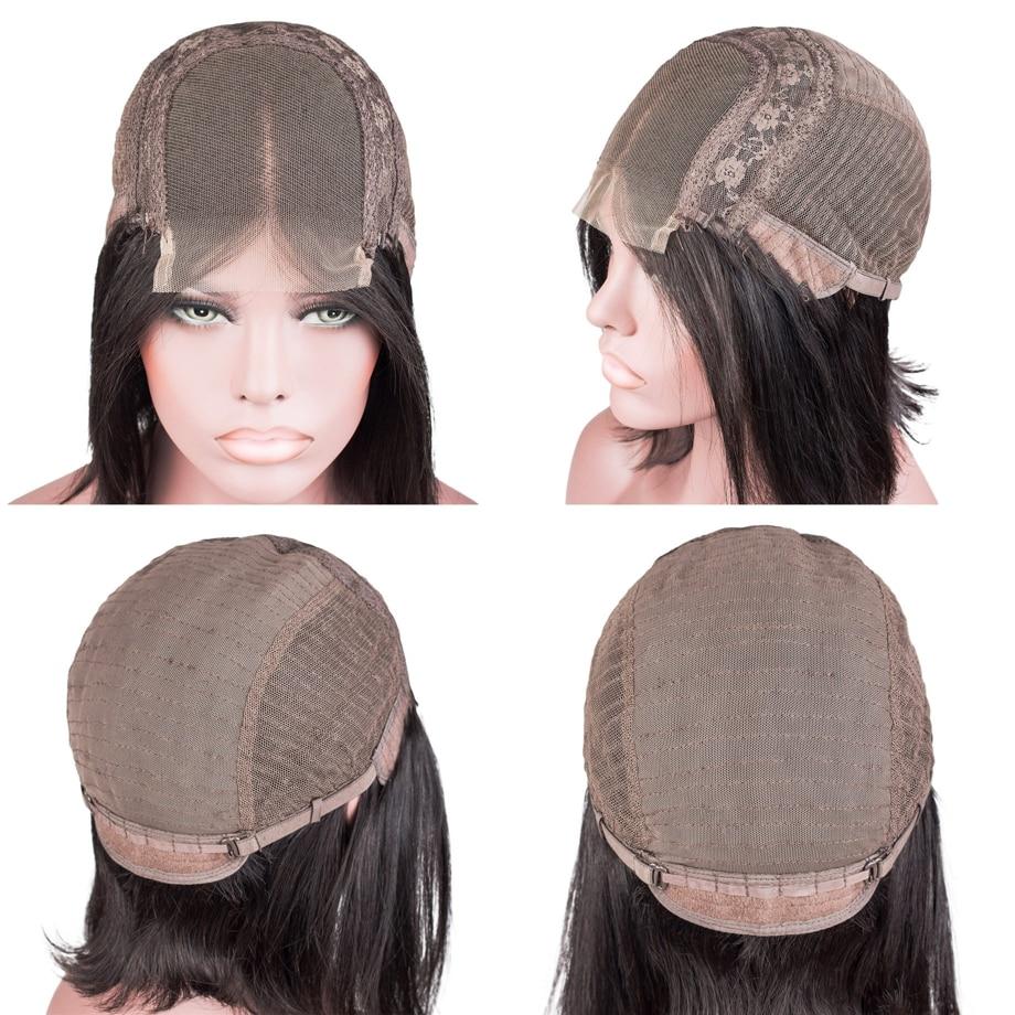 bob 4X4网帽