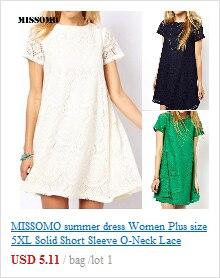 H4064dbaeb5dd4da9abdc7b7aa2c942aed MISSOMO women dress summer 2019 Casual Sleeveless Retro Print Beach Mini Dress Beach Dress vestidos de verano