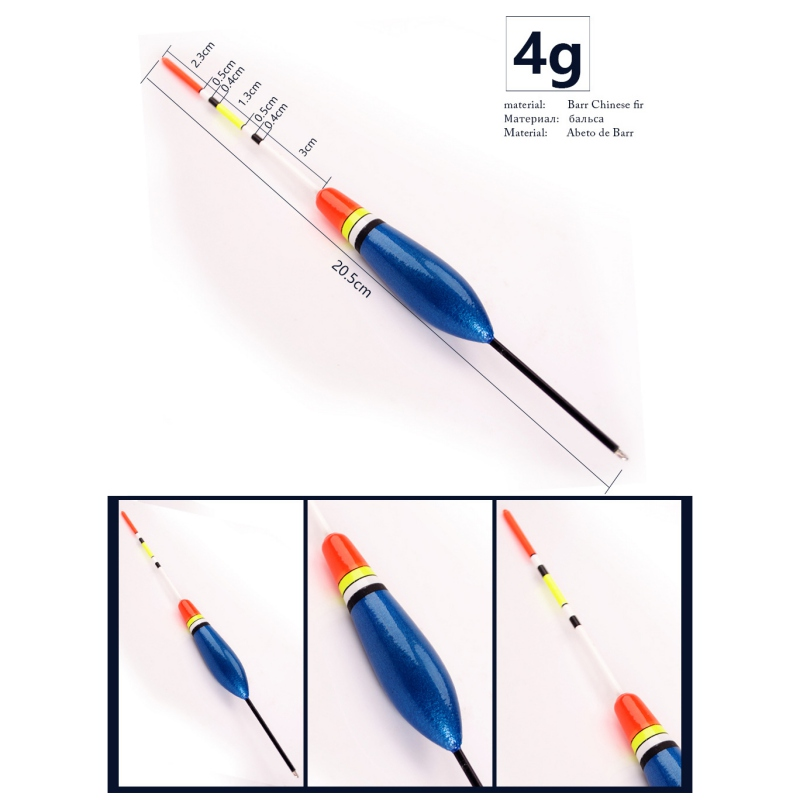 CT0745(4)