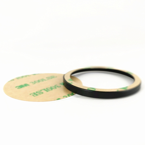 Image 4 - 40.5mm Metal Filter Ring Adapter for Canon G9X G7X Mark III II G5X G5XII C LUX Camera