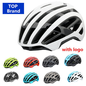 Valegro Rudis Bike Helmet Red Road mtb Bicycle Cycling Helmet aero sport Cap foxe wilier bmx tld bora lazer cube evade prevail D(China)