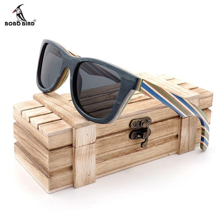 para mulher em bambu boxdropshipping