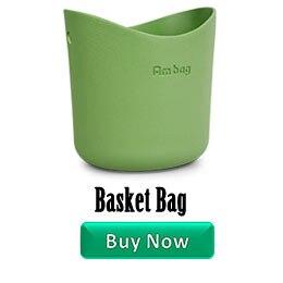 O-basket_06