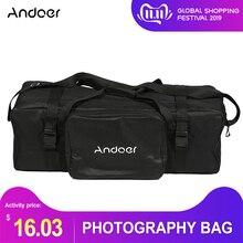 светильник комплект для Andoer