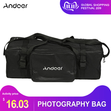 Kit Andoer Bag Umbrella