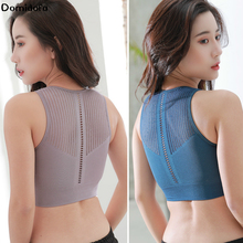 Lolita At A Loss High Strength Motion Underwear Woman Gather Together Vest Bras Shockproof Bodybuilding Clothes