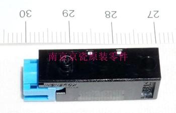 New Original Kyocera DP-771 772 303NW94060 SENSOR OPT. for:TA3500i-8001i 3050ci-7551ci