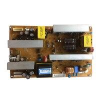 Vilaxh LGP37/32-08H Power Board For LG 37LG30R-TA EAY4050440 EAY4050500 LGP37/32-08H