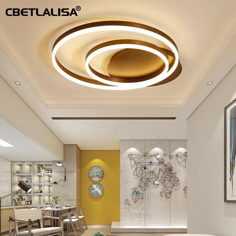 Led ceiling chandelier 1, ceiling, bedroom, kitchen, children high quality lamp 50%