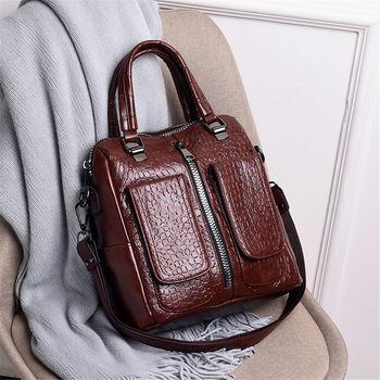 2020 женские рюкзаки, женские кожаные рюкзаки, Женский Школьный рюкзак, женские сумки на плечо для девочек-подростков, дорожный рюкзак