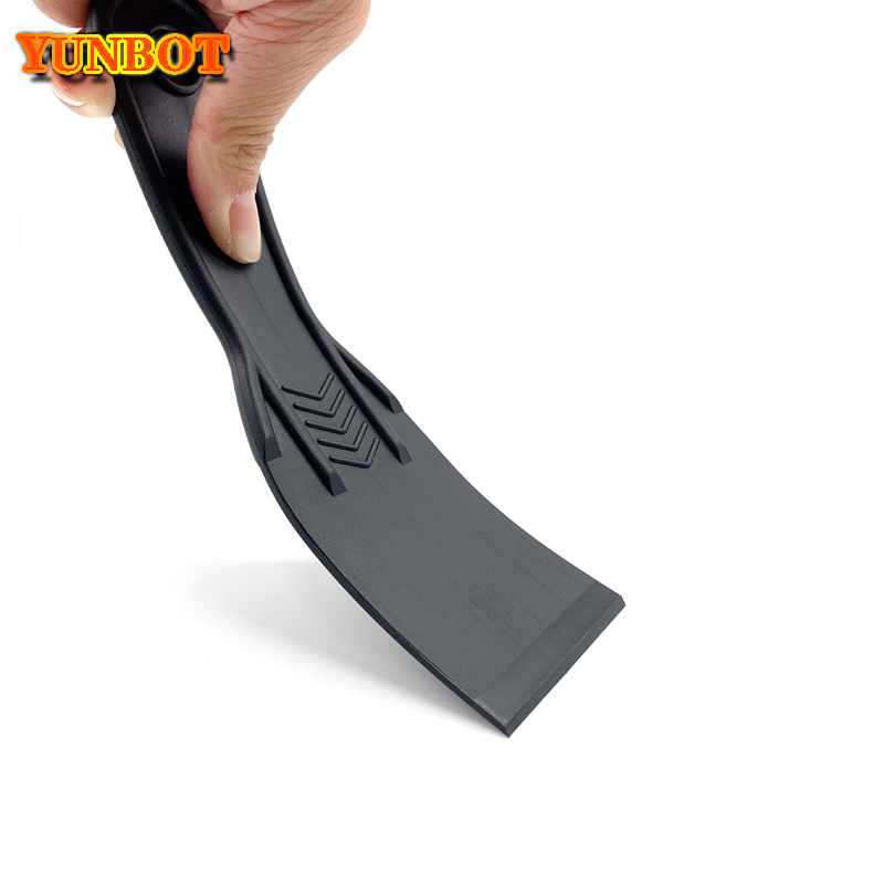 ANYCUBIC Photon-S 3D Printer SLA Resin Special tool shovel 3D Printer Accessories Shovel Removal Too