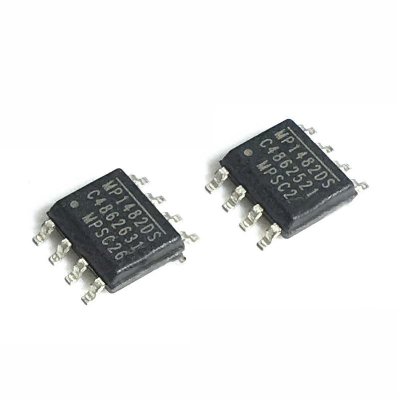 1PCS MP1482 MP1482DS MP1482DN SOP8 LCD  Manager   Original