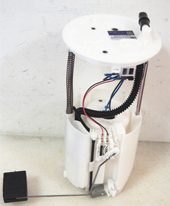 WAJ Fuel Pump Assembly Module 15100-80840 Fits For Suzuki SX4 2.0L-L4 2007-2014