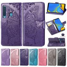 Butterfly Faux Leather Wallet Flip Cell Phone Cases For Motorola G8 Power  Kickstand Wrist Rope mbr cell power neck