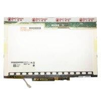 Free shipping B154EW02 V.2 B154EW02 V.6 B154EW08 V.0 B154EW08 V.1 LP154WX3 TLC1 LTN154X3 L02 15.4 inch laptop lcd screen 30 pins