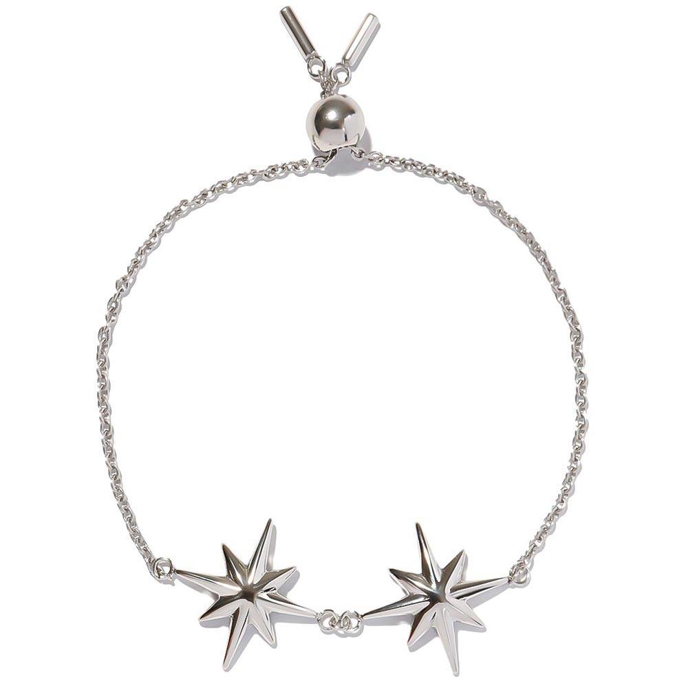 Jewelry Bracelet Exclaim for womens 035S2594B Jewellery Womens Bracelets Accessories Bijouterie