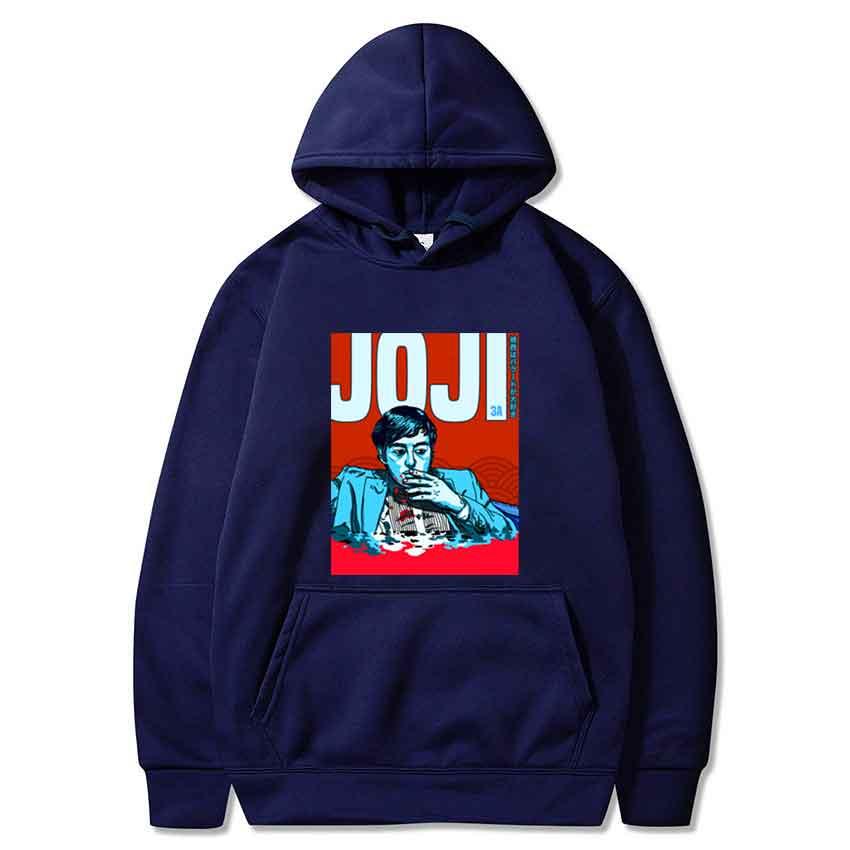 Joji hoodie