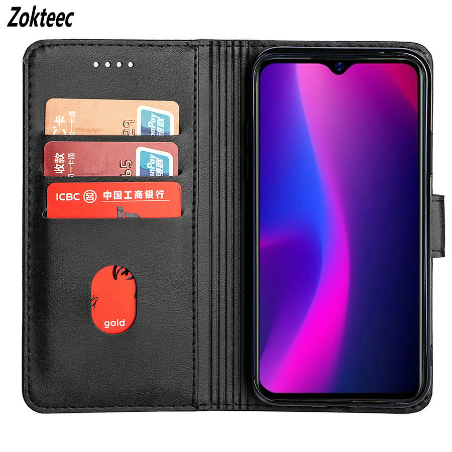 Leather <font><b>Flip</b></font> <font><b>Case</b></font> For <font><b>Xiaomi</b></font> Redmi Note 8 8A 9S <font><b>9</b></font> Pro <font><b>Mi</b></font> 10 Pro <font><b>Mi</b></font> <font><b>9</b></font> 9T Lite SE CC9 CC9E Pro K20 <font><b>Case</b></font> Card <font><b>Wallet</b></font> Phone Cover image