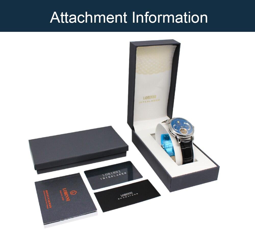 luxury brand watch15