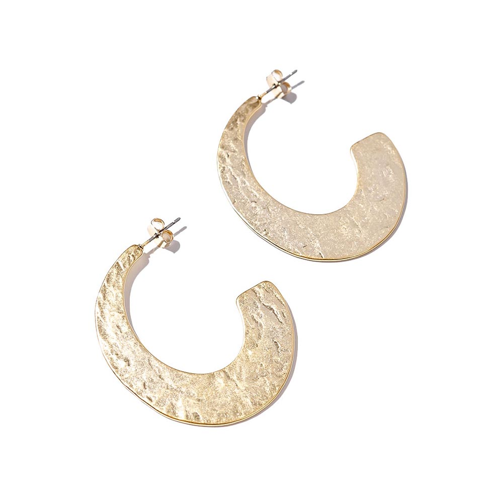 Jewelry Dangle Earrings Exclaim for womens 033G2334E Jewellery Womens Accessories Bijouterie