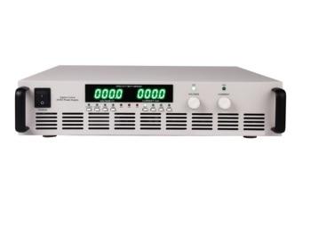 1200v 0.5a High voltage dc programmable supply 1200 volt 500ma voltage constant program-controlled 1.2KV Power input 220v