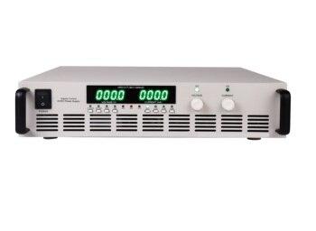 1500v 0.8a High voltage dc programmable supply 1500 volt 800ma voltage constant program-controlled 1.5KV Power input 220v